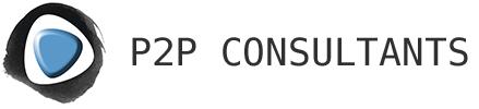 P2P Consultants