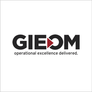 Francois Montrelay Joins the Advisory Board of Indian Technology Company GIEOM