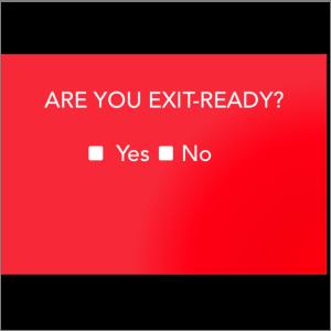 exit ready 300 x 300